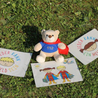 Teddyschule_Charité2